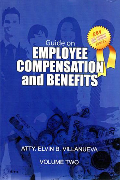 Guide To Valid Dismissal Of Employees Nd Edition  Lvs Rich